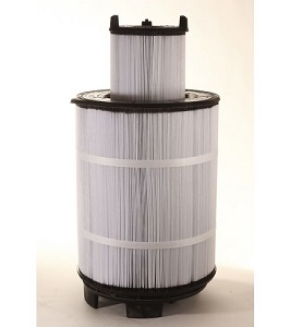 Cartridge Filters Superior than Sand and DE Filters