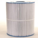 hayward replacement filter cartridge