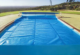 Top Reasons To Use Swimming Pool Cover