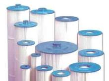 Hot Tub Filter Cartridges for Clean and Healthy Spa Experience