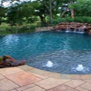 Five Important Pool Products for the Health of Your Swimming Pool