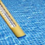 How To Reduce The Maintenance Cost Of Your Pool