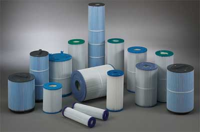 cheap pool filter cartridges