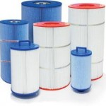 Replacement Pool Filter Cartridges for Ensuring Better Pool Performance