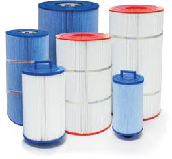 Sta-rite Filters-Perfect Amalgamation of Performance, Economy and Durability