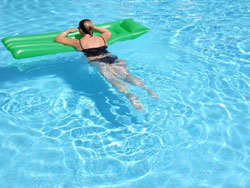 Swimming Pool Filter Cartridges for Efficient Pool Filtration