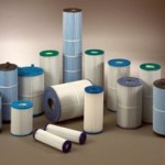 cheap swimming pool filter cartridges
