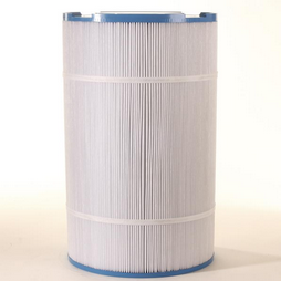 Ensure Regular Maintenance of Your Spa Filter Cartridges to Get Un-interrupted Swimming Experience