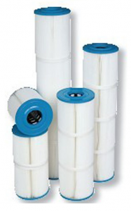 Swimming Pool Filter Cartridges for Endless Swimming Experience