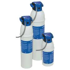 Maximize the Effectiveness of Your Pool Filter with Replacement Filter Cartridge