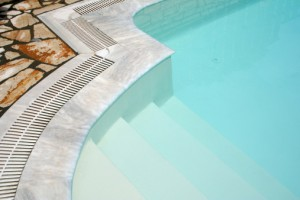 Comprehending the Importance of Pool Filters for Making an Informed Choice