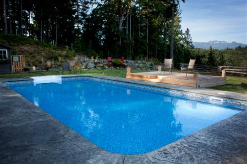 Benefits of Choosing Blue Ridge Spa Pool Filters