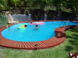 Buy Cheap Pool Filters to Get Economical and Efficient Pool Maintenance