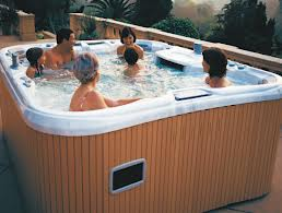 Install Spa Filter in Your Hot Tub to Enjoy a Wonderful Spa Experience