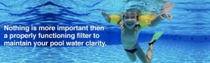 Avail Discount Pool Filter Cartridges for Regular Pool Upkeep and Maintenance