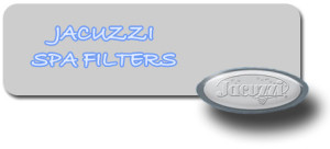 Install Jacuzzi Filter Replacement Cartridges in Your Spa to Prolong the Life of Your Filter