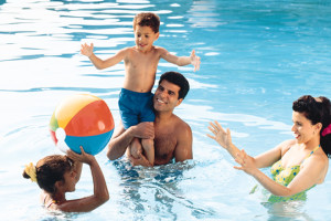 Install Aqua Pool Filters to keep your Pool Dirt and Grime Free