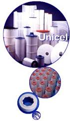 Unicel Pool Filter Cartridge-Making Filter Replacement Hassle free