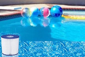 Cheap Pool Filter Cartridges for Effective Pool Maintenance