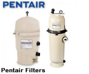 pentair_pool_filters