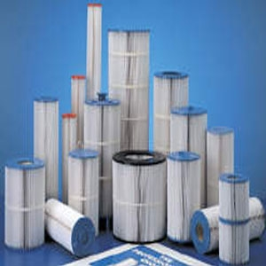 5 Tips to Choose the Best Pool Filter Cartridge