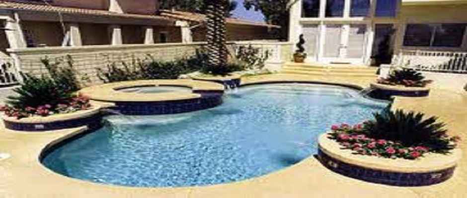 Jacuzzi Filters for Maintaining Pool Water Hygiene