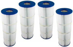 Unicel C 7477 Replacement Filter Cartridge