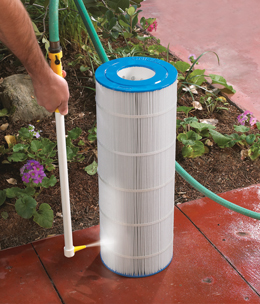Make Pool Water Maintenance Simpler And More Enjoyable With Aqua Pool  Filters