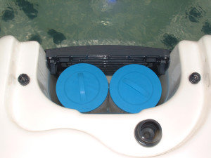 Install Genuine Master Spas Filters to Ensure Top Notch Performance from Your Spa
