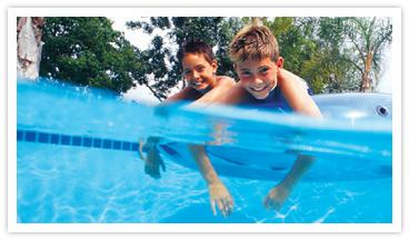 Why to Choose Jandy Pool Products?