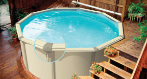Install Atlantic Pool Products for a Safer and Hygienic Swimming Environment