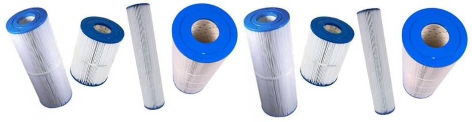 Buy Cheap Pool Filters Cartridges to Make Pool Maintenance Cost-Effective and Easy