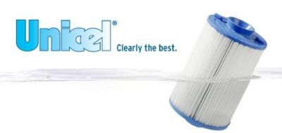 Unicel Pool Filters – Offering Complete Protection from Dirt, Debris and  Contaminants