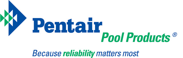 Steps to Clean Pentair Pool Filter Cartridges