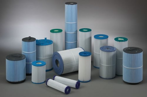 Features to Look for in a Pool or Spa Filter Cartridge