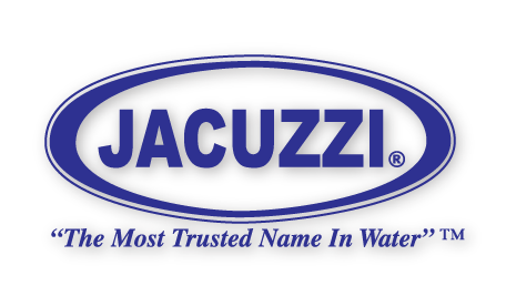 Filter Maintenance of Blue Ridge Spas by Jacuzzi
