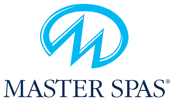 Benefits of Buying Master Spas Replacement Cartridges Online