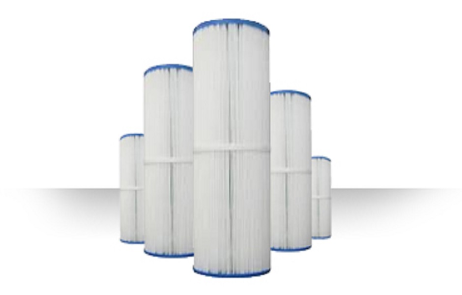 A Glance at the Top 3 Arctic Spa Replacement Filters
