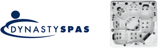Dynasty Spa Replacement Parts- When to Opt for Them?