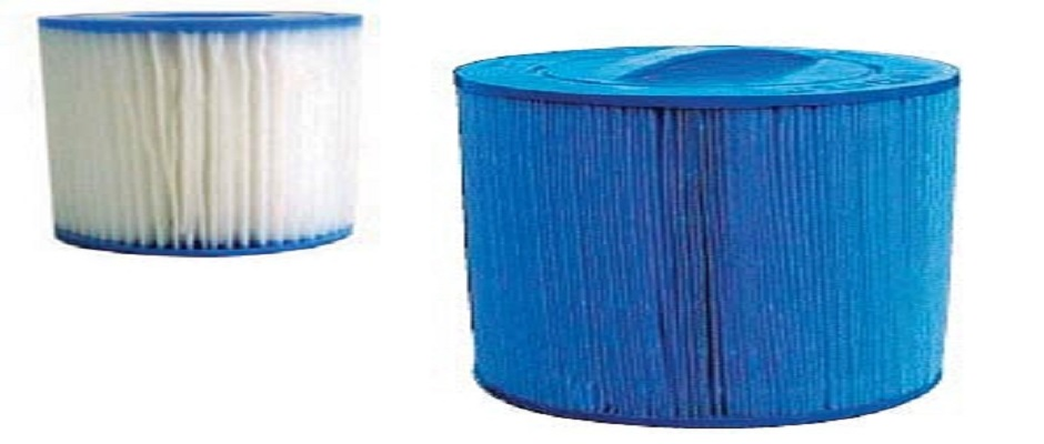 How Modern Jacuzzi Pool Filter Cartridges Are Better Than Traditional Filters