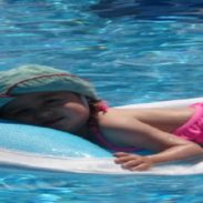 Key Tasks of a Responsible Swimming Pool/Spa Owner
