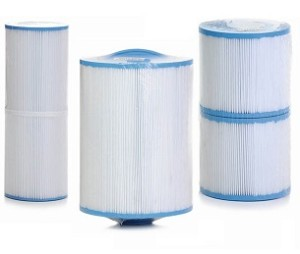 Know about Jacuzzi Brothers Pool Filters