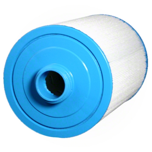 replacement pool filter cartridge