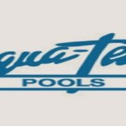 Aqua Tech Pool Filters Are a Perfect Choice for Every Pool Owner