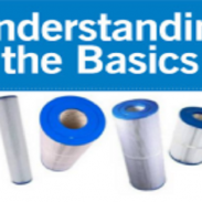 Important Things You Need to Know about Pool/Spa Filter Cartridges