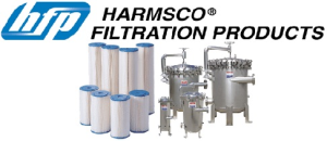 Use Harmsco Pool Filters for Unlimited Pool Fun