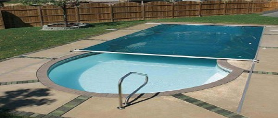 Tips to Make Your Swimming Pool Energy Efficient