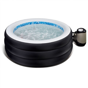 Know Your Spa Filter Better