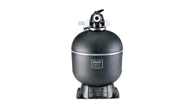 Useful Tips While Choosing Pool Filters and Pumps