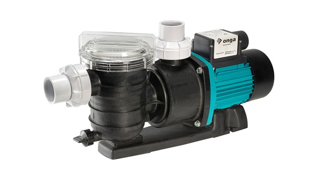 Solutions For Pump Problems In Swimming Pools
